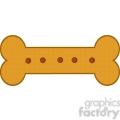 royalty-free-rf-copyright-safe-dog-biscuit  gif, png, jpg, eps, svg, pdf
