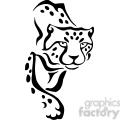 wild leopard 067