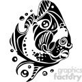 fish design gif, png, jpg, eps, svg, pdf