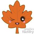 maple leaf vector clip art image  gif, png, jpg, eps, svg, pdf