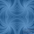 vector wallpaper background spiral 088