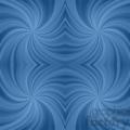vector wallpaper background spiral 088  gif, png, jpg, eps, svg, pdf