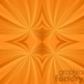 vector wallpaper background spiral 089