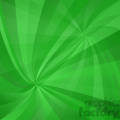 vector wallpaper background spiral 085