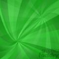 vector wallpaper background spiral 085  gif, png, jpg, eps, svg, pdf