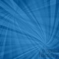 vector wallpaper background spiral 012  gif, png, jpg, eps, svg, pdf