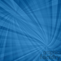 vector wallpaper background spiral 012 vector clip art image