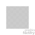 vector shape pattern design 897