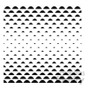 vector shape pattern design 853  gif, png, jpg, svg, pdf