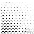vector shape pattern design 861  gif, png, jpg, svg, pdf