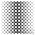 vector shape pattern design 755  gif, png, jpg, svg, pdf