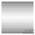 vector shape pattern design 668  gif, png, jpg, svg, pdf
