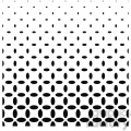 vector shape pattern design 757  gif, png, jpg, svg, pdf