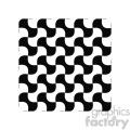 vector shape pattern design 869  gif, png, jpg, svg, pdf