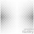 vector shape pattern design 836  gif, png, jpg, svg, pdf