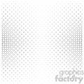 vector shape pattern design 731  gif, png, jpg, svg, pdf