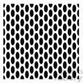 vector shape pattern design 847  gif, png, jpg, svg, pdf