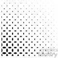 vector shape pattern design 756