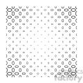 vector shape pattern design 702  gif, png, jpg, svg, pdf