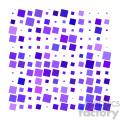 vector color pattern design 073  gif, png, jpg, svg, pdf