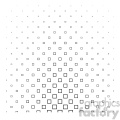 vector shape pattern design 675