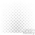 vector shape pattern design 675  gif, png, jpg, svg, pdf