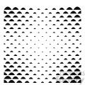 vector shape pattern design 856  gif, png, jpg, svg, pdf
