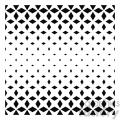 vector shape pattern design 806  gif, png, jpg, svg, pdf