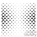 vector shape pattern design 857