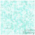 vector color pattern design 048  gif, png, jpg, svg, pdf