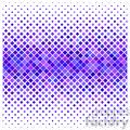 vector color pattern design 030  gif, png, jpg, svg, pdf