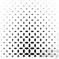 vector shape pattern design 758  gif, png, jpg, svg, pdf