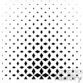 vector shape pattern design 812  gif, png, jpg, svg, pdf