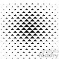 vector shape pattern design 762  gif, png, jpg, svg, pdf