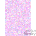shades of faded pink polygon geometric vector brochure letterhead document background template  gif, png, jpg, svg, pdf