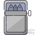 sardines vector clip art images