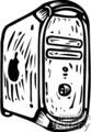 old school mac computer gif, jpg