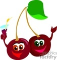 fruit015-9-2004