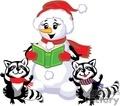 Christmas05-019