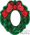 christmaswreath005_c