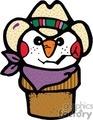 snowcone004_c