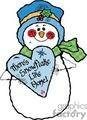 snowman007_c
