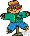 scarecrow004PR_c