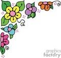 flowers011c