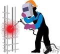 jobs-122105-083