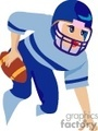 cartoon  running back gif, jpg