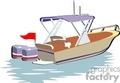boat boats   transportation090 clip art transportation water  gif, jpg