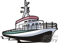 ship ships boat boats   transportationss0007 clip art transportation water  gif, jpg