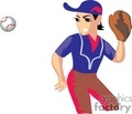 baseball sports sport player players gif, png, jpg, eps