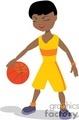 basketball002